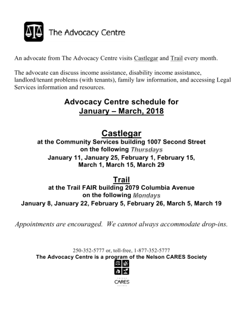 Advocacy Dates till March -18.pdf_page_1.jpg