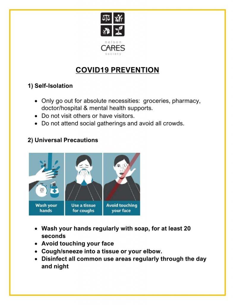 COVID19-prevention.pdf_page_1-791x1024