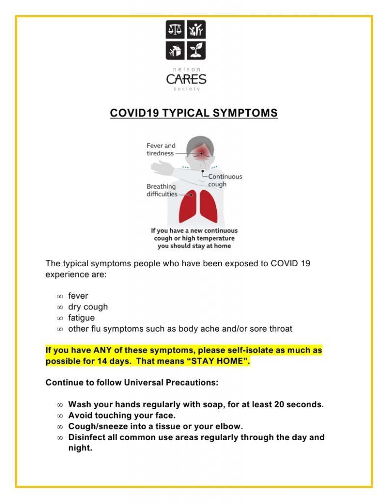 Microsoft-Word-COVID19-typical-symptoms.docx.pdf_page_1-791x1024